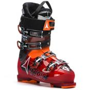 Atomic Hawx Magna 110 Ski Boots 2016, , medium