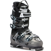 Atomic Hawx Magna 100 Ski Boots, Smoke-Black, medium
