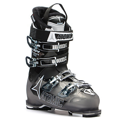 Atomic Hawx Magna 100 Ski Boots, , viewer
