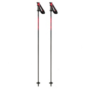 Atomic AMT Carbon Ski Poles, , medium