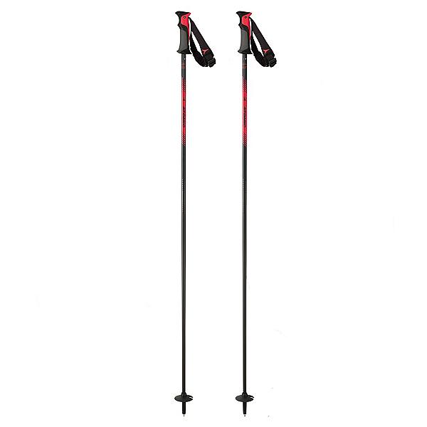 Atomic AMT Carbon Ski Poles, , 600