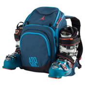 Atomic AMT Boot & Travel Backpack 2017, Shade-Electric Blue, medium