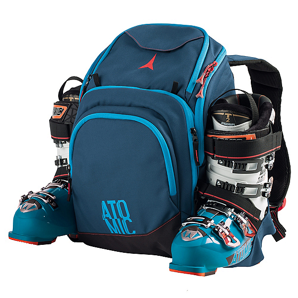 Atomic AMT Boot & Travel Backpack 2017, , 600