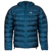 Arc'teryx Cerium SV Hoody Jacket, Poseidon, medium