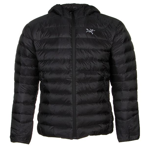 Arc'teryx Cerium LT Hoody Mens Jacket, , 600