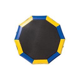 Rave Bongo 13 Foot Bounce Platform, , 256