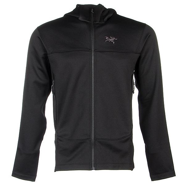 Arc'teryx Arenite Hoody Mens Jacket, , 600