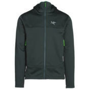 Arc'teryx Arenite Hoody Mens Jacket, Odysseus, medium