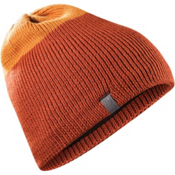 Arc'teryx Castlegar Hat, Iron Oxide-Bengal Copper, medium