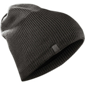 Arc'teryx Castlegar Hat, Carbon Copy-Iron Anvil, medium