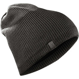 Arc'teryx Castlegar Hat, Carbon Copy-Iron Anvil, 256