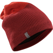 Arc'teryx Castlegar Hat, Aramon-Sangria, medium