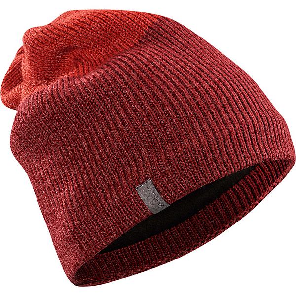 Arc'teryx Castlegar Hat, Aramon-Sangria, 600