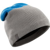 Arc'teryx Castlegar Hat, Autobahn-Macaw, medium