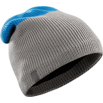 Arc'teryx Castlegar Hat, , viewer
