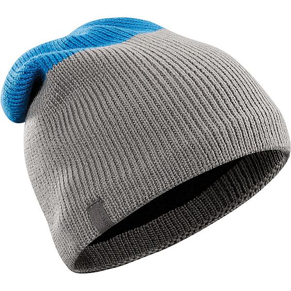Arc'teryx Castlegar Hat, , 600