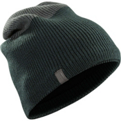Arc'teryx Castlegar Hat, Odysseus-Nautic Grey, medium