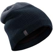Arc'teryx Castlegar Hat, Kingfisher-Heron, medium