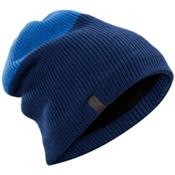 Arc'teryx Castlegar Hat, Triton-Rigel, medium