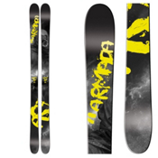 Armada AR 7 Skis, , medium