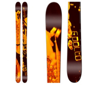 Armada Edollo Skis, , medium
