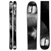 Armada Invictus 108Ti Skis 2016, , medium