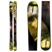 Armada Invictus 89Ti Skis, , medium