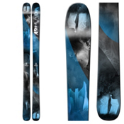 Armada Invictus 95 Skis, , medium