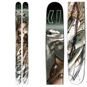 Armada JJ 2.0 Skis 2016, , medium