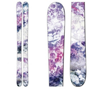 Armada Cantika Womens Skis, , medium