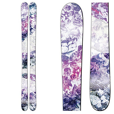 Armada Cantika Womens Skis, , viewer