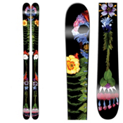 Armada ARW Womens Skis 2016, , medium