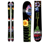 Armada Makai Girls Skis, , medium