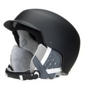 Anon Aera Womens Helmet 2016, Black, medium