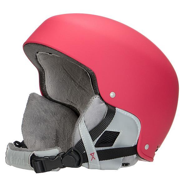 Anon Lynx Womens Helmet, , 600
