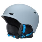 Anon Rodan Helmet 2016, Gray, medium