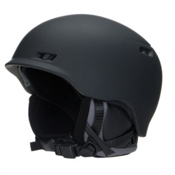 Anon Rodan Helmet 2017, Black, medium