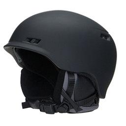 Anon Rodan Helmet 2017, Black, 256
