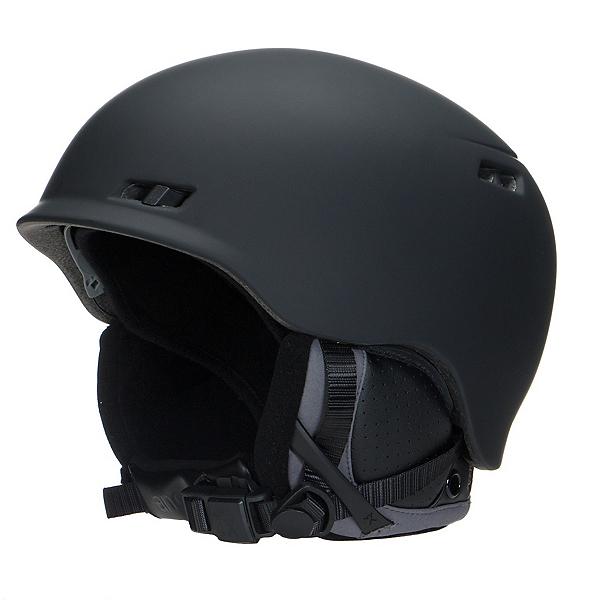 Anon Rodan Helmet, Black, 600