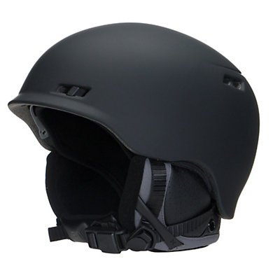 Anon Rodan Helmet 2017, Black, viewer