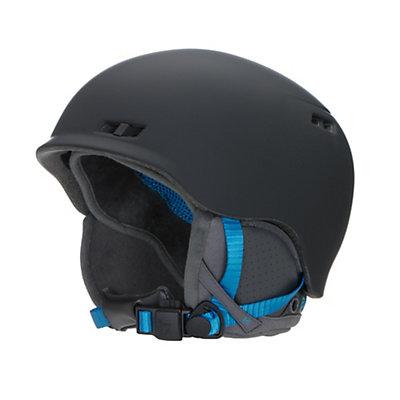 Anon Rodan Helmet, Black, viewer