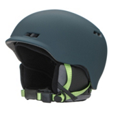 Anon Rodan Helmet 2017, Krypto Dark Blue, medium