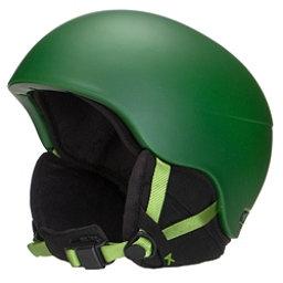 Anon Helo 2.0 Helmet, Green, 256