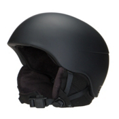Anon Helo 2.0 Helmet 2017, Black, medium