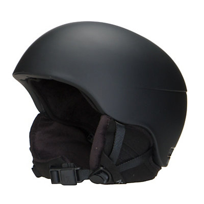 Anon Helo 2.0 Helmet 2017, Black, viewer