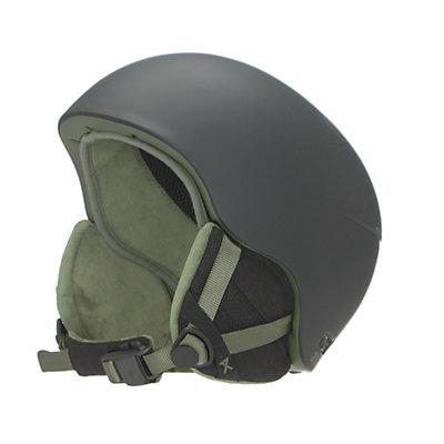 Anon Helo 2.0 Helmet, Black, viewer