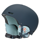 Anon Greta Womens Helmet 2017, Tiki, medium