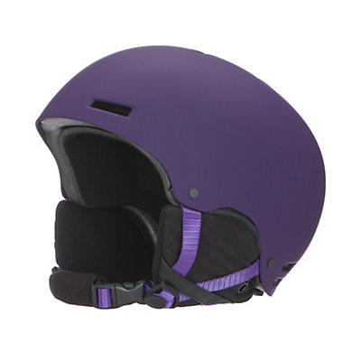 Anon Greta Womens Helmet 2017, Tiki, viewer