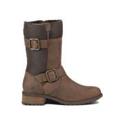 UGG Oregon Womens Boots, Stout, medium