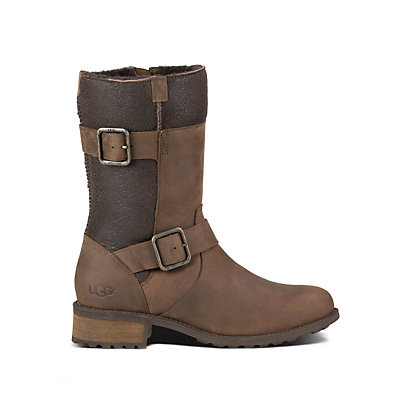 UGG Oregon Womens Boots, , viewer